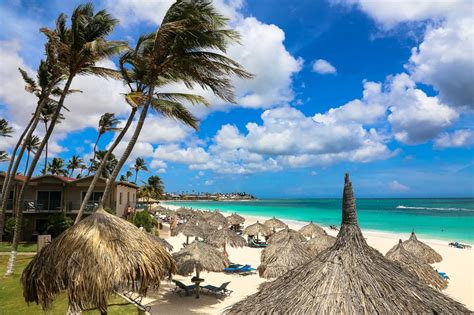 aruba best all inclusive the best all inclusive resort in aruba camels chocolate