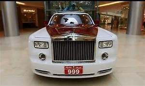 Argus Des Voitures : des voitures hors normes pour polices fortun es photo 3 l 39 argus ~ Gottalentnigeria.com Avis de Voitures