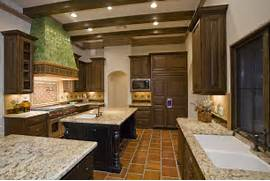 Agreeable Kitchen Cabinets Trends Decoration Ideas Decorations Kitchen Cabinets Outstanding Kitchen Cabinets Trends 2017