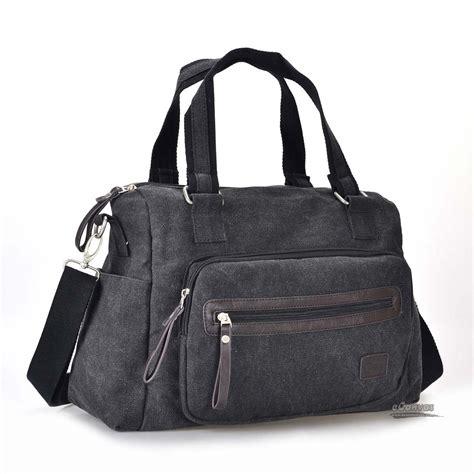 1200 x 1200 www.ecanvasbags.com. Canvas shoulder bags for women ... 6069ad03f374d