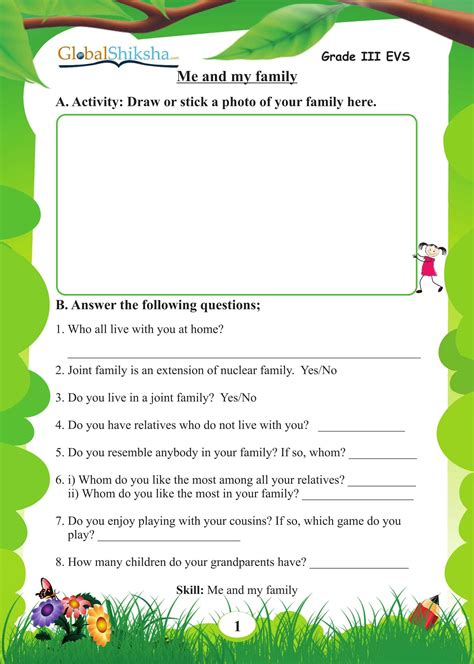 helpers worksheet class  printable worksheets