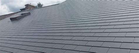 leien dak prijs leien daken in natuurleien of kunstleien mogelijkheden