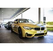 BMW Dealers In Bath Bristol Hungerford & Swindon  Dick