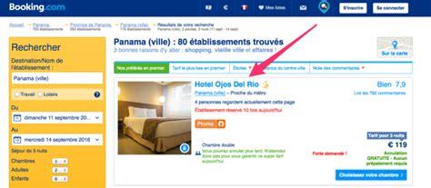 reserver une chambre d hotel pour une apres midi reserver une chambre d hotel pour une apres midi de