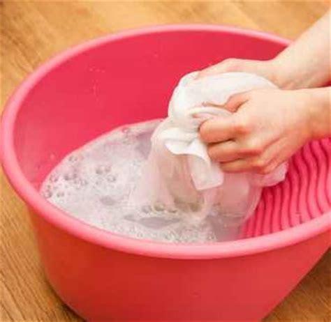 cuisine a la mode laver linge à la nos 10 trucs et astuces