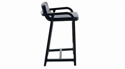Fulgens Mesmetric Hokery Concept Furniture