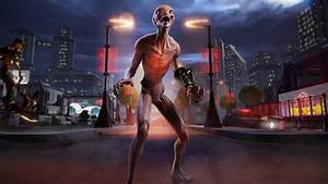 2016 Xcom 2, HD Games, 4k Wallpapers, Images, Backgrounds