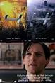 Spider-Man 4 Fan Film
