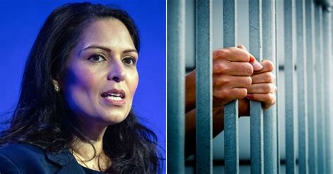 Foreign criminals to be banned from entering UK ...
