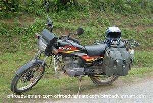 User Review  Honda Gl Pro Neo Tech 1996  U2013 Doel Prepal U0026 39 S Blog