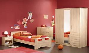 Pbteen design your own bedroom girl hipster teen bedroom for Teen girls bedroom furniture
