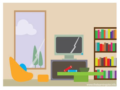 Living Room Clipart Clip Living Room Www Imgkid The Image Kid Has It