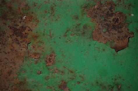 rust metal freeimages