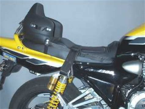 siege bebe moto choisir siège enfant moto siege enfant scooter sièges auto