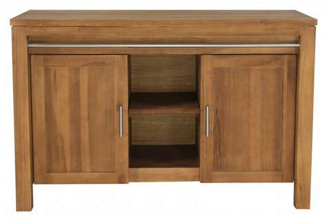 contreplaqué pas cher cuisine meuble sous vasque bois meubles sous vasque salle