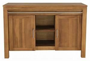 Brico Depot Meuble De Salle De Bain : cuisine meuble salle de bain teck mobilier promo meuble ~ Dailycaller-alerts.com Idées de Décoration