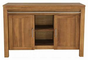cuisine meuble salle de bain teck mobilier promo meuble With meuble de salle de bain design promo