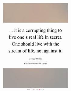 it is a corrupt... Live Streaming Mcx Quotes