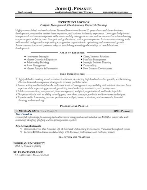 Bartender Resume Sle by Content Writers Website Content Writing Company India
