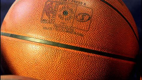 game  authentic nba game basketball  store spalding