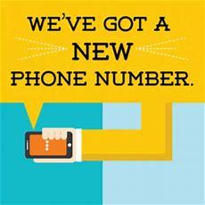 New Phone Number For Sudlow  Sudlow Intermediate School