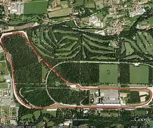 Circuit De Monza : circuit de monza related keywords circuit de monza long tail keywords keywordsking ~ Maxctalentgroup.com Avis de Voitures