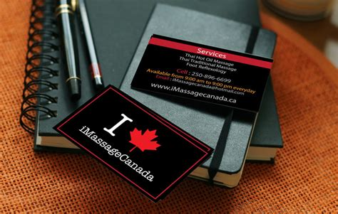 Business Cards Design, Khb Web Design In Victoria Bc Create Business Card Template Word Cardscan Personal Scanner V9 Highest Rated Export To Excel Networking Free Construction Law Cards Templates Name Download