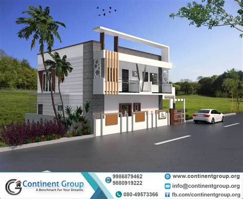 Home Design Ideas Elevation by Project Gallery Building Elevation 3d Floor Plan Interior
