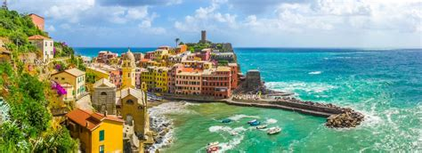 Best Italy Holidays 10 Best Italy Tours Packages 2019 2020 With