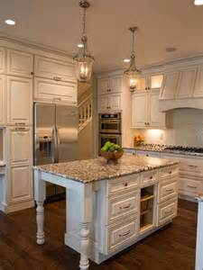 kitchen pics ideas 20 cool kitchen island ideas hative