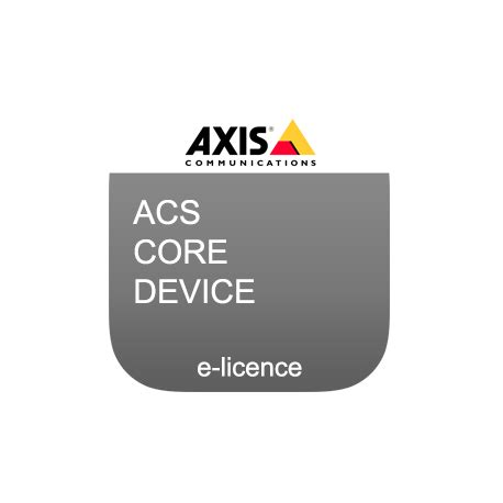 axis station license axis station device e license w3cam