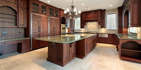 photos of kitchens with oak cabinets hti granite cabinetry kitchen cabinets denver 9090