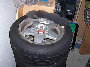 Reifen Abziehen Kosten : alte felgen seite 1 deine automeile im netz ~ Orissabook.com Haus und Dekorationen