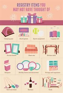 how to create a wedding registry fixcom With wedding registry ideas for couples living together
