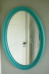 Mirror Home / Colors Pinterest