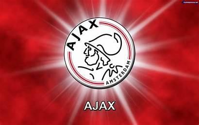 Ajax Afc Amsterdam Nieuws November Wallpapers Wallucky