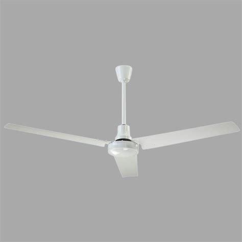 summertime ceiling fan direction world class summertime ceiling fan direction what