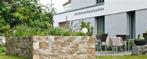 Haus Kaufen In Augsburg Göggingen by Das Haus Awo Seniorenheim Augsburg G 246 Ggingen Altenheim