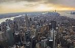 New York City - Wiktionary