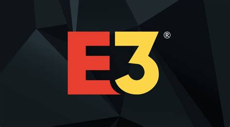E3 2021 - This Year's Most Anticipated Video Games - OtakuKart