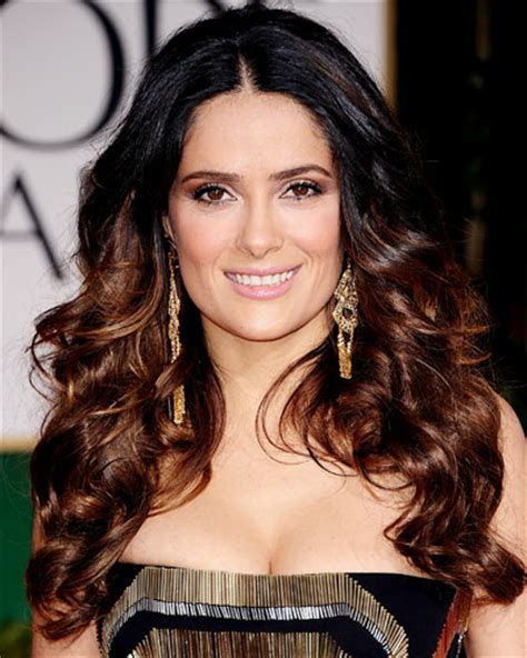 Ombre Hair 2012 by Remy Hair Extensions Hair Extensions Pictures