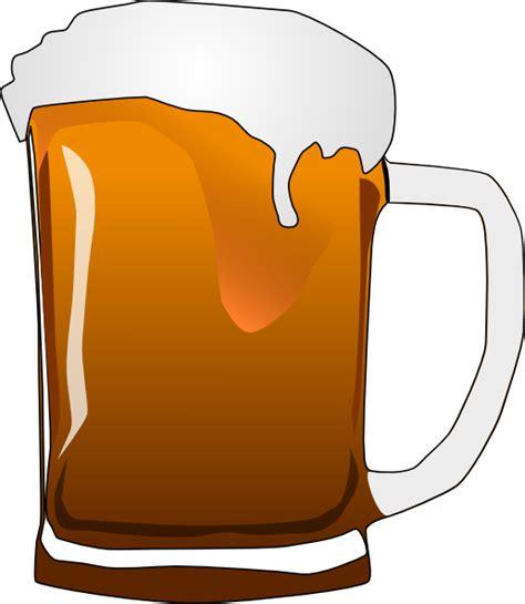 cartoon beer bottle beer 3 clip art at clker com vector clip art online