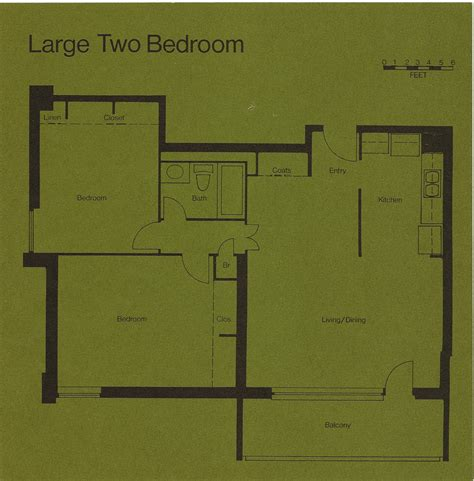Homewood Suites 2 Bedroom Floor Plan Homewood Suites 2 Bedroom Floor Plan 1 Bed 1 Bath