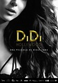 Download Di Di Hollywood (2010) full movie | Download ...