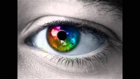 change eye color spell eye color spell