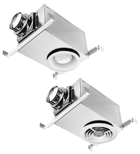 bathroom light exhaust fan combo universalcouncilinfo