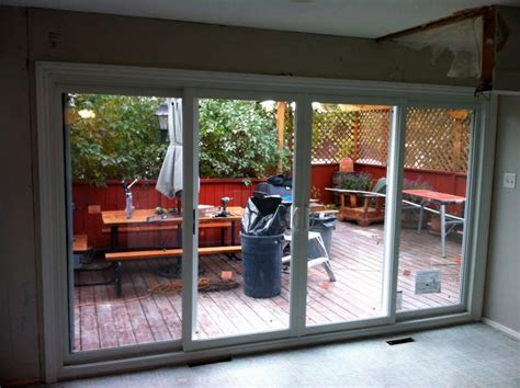 patio doors installation replacement vinyl window pro