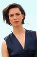 Rebecca Hall - 'The BFG' Photocall at Cannes Film Festival ...