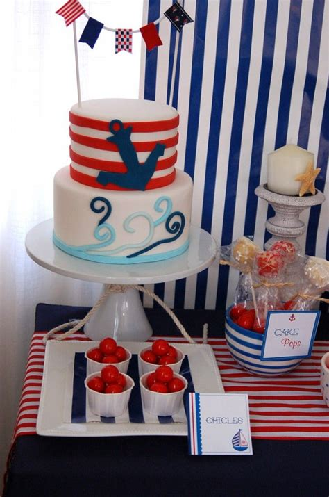 Ideas Nautical Theme by 512 Best Nautical Ideas Images On