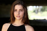 Brytnee Ratledge movies list and roles (Only The Brave, 14 ...